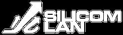 Copia de silicom logo blanco